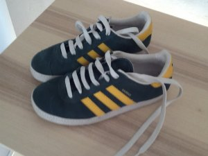 Adidas Sneaker, Gazelle