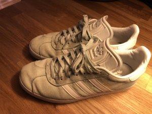 Adidas sneaker Gazelle gr 38