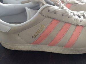 """Adidas sneaker """"Gazelle"""", Größe 39"""