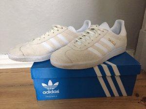 Adidas Sneaker Gazelle - NEU in OVP