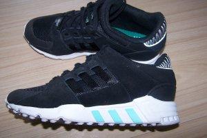 Adidas Sneaker Gr. 36  NEU