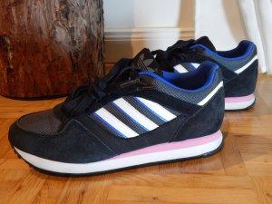 Adidas Sneaker Gr. 37 1/3