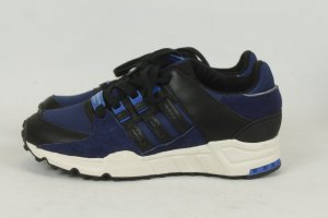 adidas Sneaker Gr. 37 1/3 UNDEFEATED colette