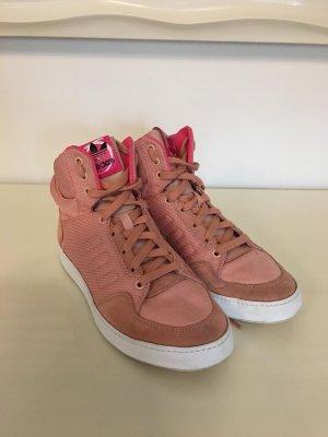 Adidas Sneaker Gr. 37