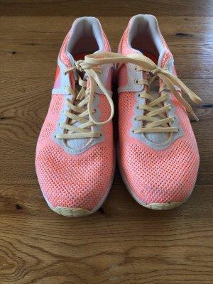 Adidas Sneaker Gr.38 2/3