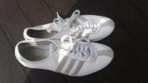 Adidas Sneaker, Gr.38.5