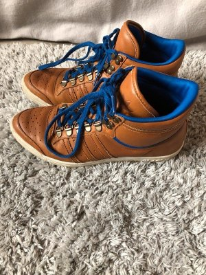 Adidas Sneaker Gr.38