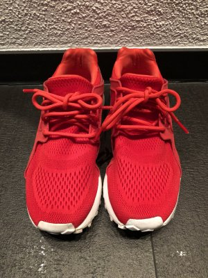 Adidas Sneaker Gr.: 38 ! Wie Neu!