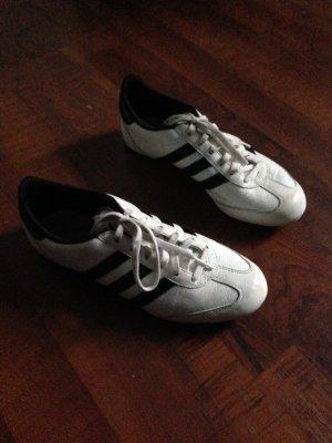 Adidas Sneaker Gr. 39 1/3