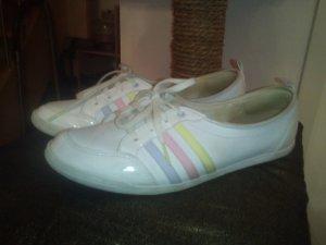 adidas sneaker gr 40