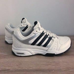 Adidas Sneaker Gr. 42