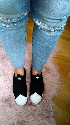 adidas Sneaker Gr .42
