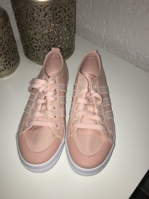 Adidas Sneaker, Größe 37
