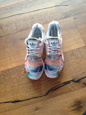 Adidas Sneaker Größe 38 2/3