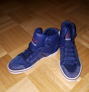 Adidas Sneaker, Größe 38