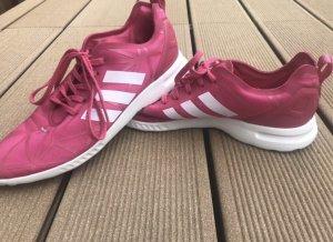 Adidas Sneaker Größe 38,5