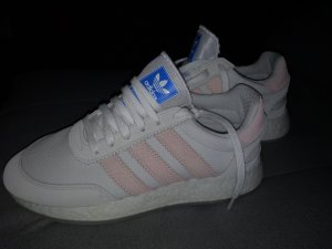 Adidas Sneaker I-5923