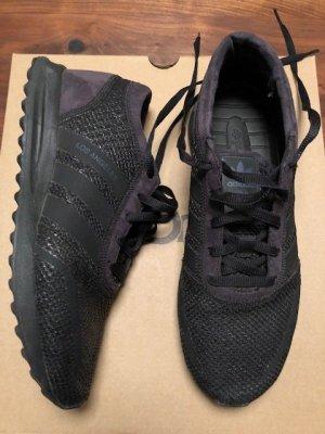Adidas Sneaker L.A. Los Angeles