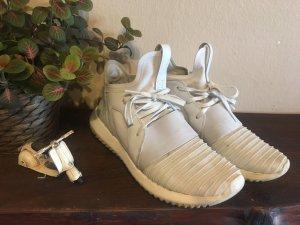 Adidas Sneaker Leder