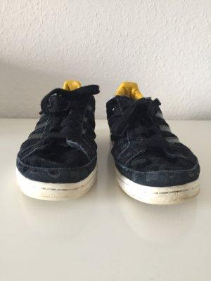 Adidas Sneaker Leomuster