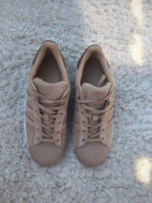 Adidas Sneaker Low - nude