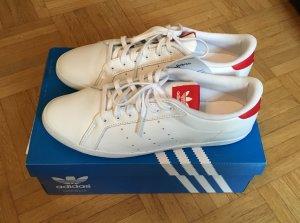 Adidas Sneaker MISS STAN W Neu