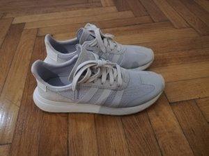 Adidas Sneaker neu