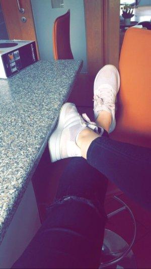 Adidas Originals Zapatillas multicolor Cuero