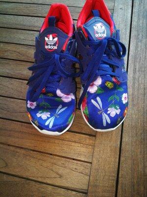 Adidas Sneaker Rita Ora lmtd. edition