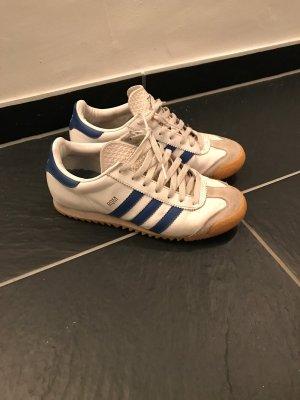 Adidas Sneaker Rom 39 1/3