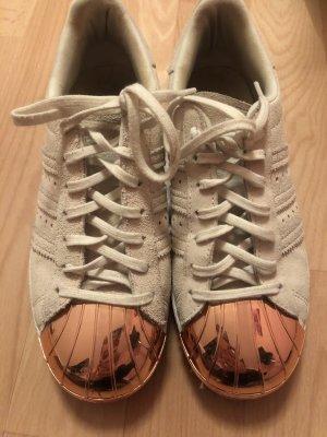 Adidas sneaker Schuhe exklusiv Blogger