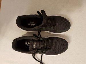 Adidas Sneaker schwarz Galaxy 4 (CP8833)