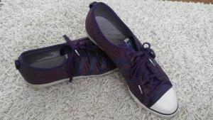 Adidas Sneaker Sleek Series