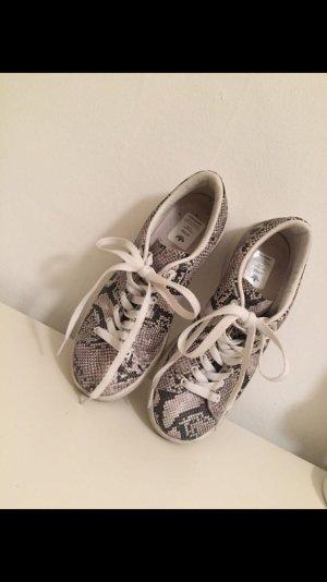 Adidas sneaker snake Gr. 38 2/3