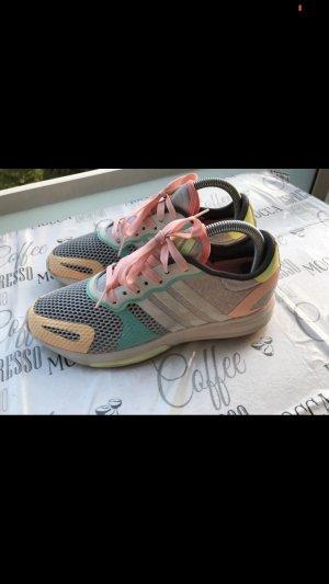 Adidas sneaker  Special Edition