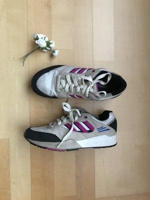 Adidas Sneaker Sportschuh