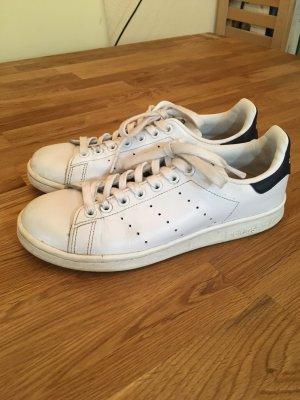 Adidas sneaker Stan Smith Gr.39