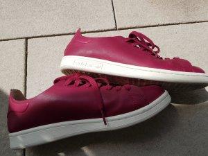 Adidas Sneaker Stan Smith Nude Collection Retro