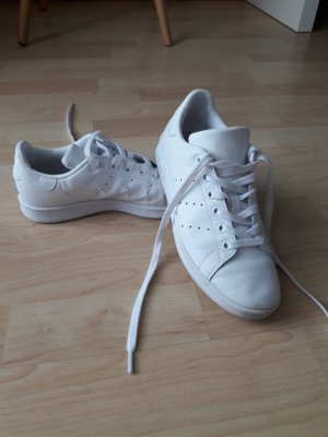 Adidas Sneaker Stan Smith Original weiß 37