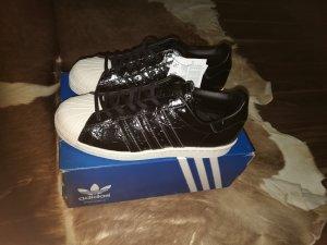 Adidas Sneaker Superstar 80s Größe 38