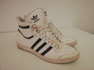 Adidas Sneaker Top Ten High Sleek