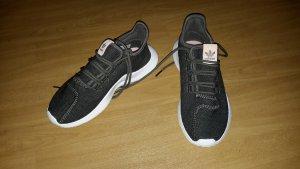 Adidas Sneaker Tubular Shadow in Größe 36, neu