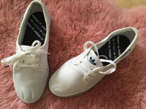 Adidas Sneaker Turnschuhe 36 37