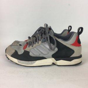 Adidas Sneaker Turnschuhe Gr. 38 2/3