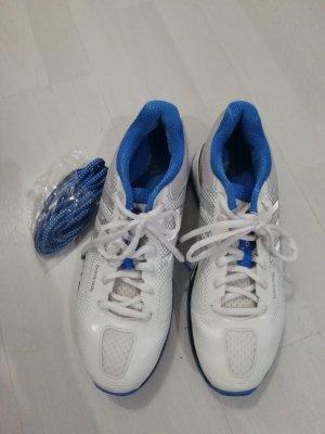 Adidas Sneaker Turnschuhe Sportschuhe Tennis Tennisschuhe