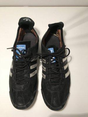 Adidas Sneaker UK 6,5 FR 40