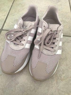 Adidas Sneaker - wie neu