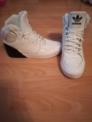 adidas sneaker wie NEU!