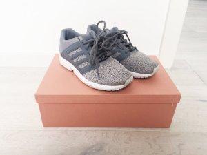 Adidas Sneaker ZX FLUX 2.0