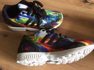 Adidas Sneaker ZX Flux, Gr. 38